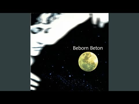 beborn beton mantrap the seduction