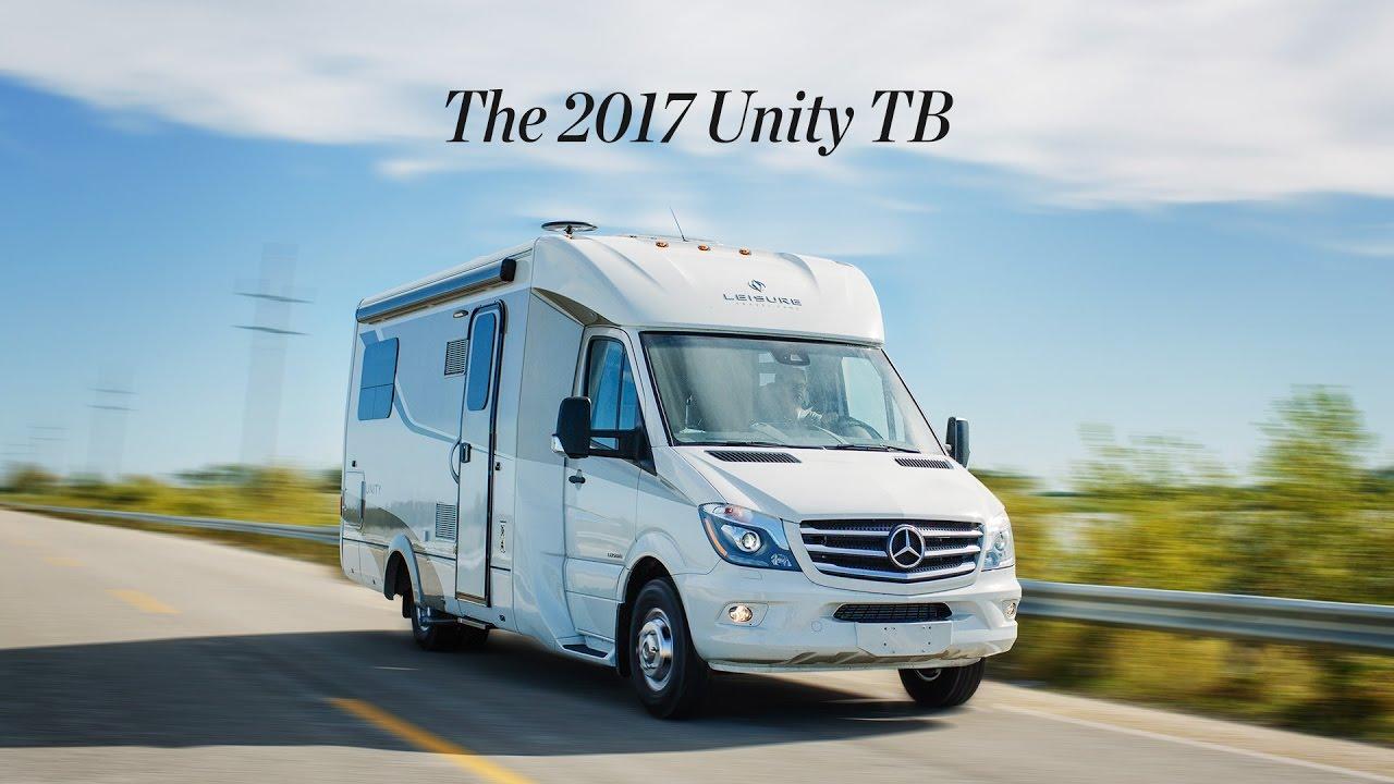 ddf285080e7fd3 2017 Unity TB - YouTube