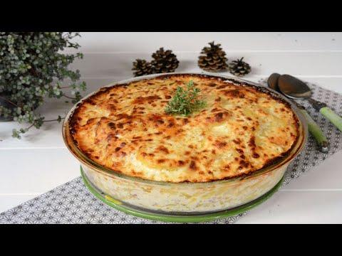 oum-walid-2019-gratin-pomme-de-terre-simple-مطبخ-ام-وليد-غراتان-البطاطا-السريع