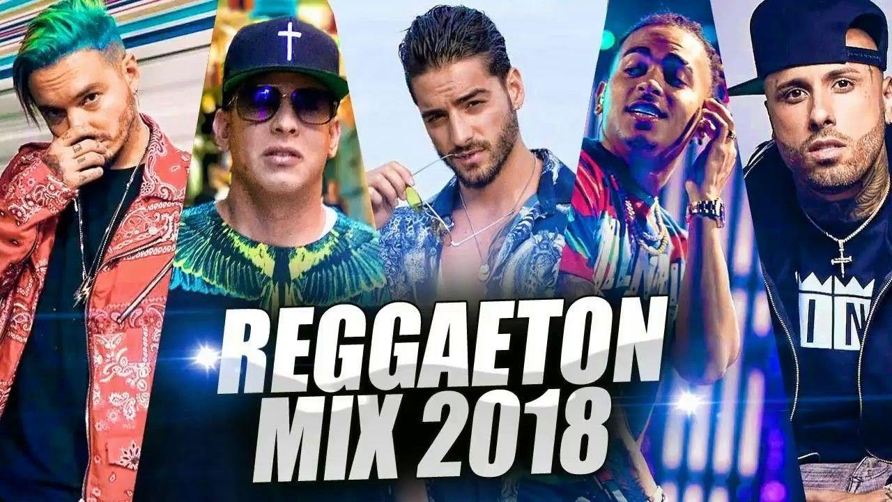 Unforgettable Reggaeton Mix 2018 Tejas X Priyanka Hindi Bollywood Ashim Khan Youtube