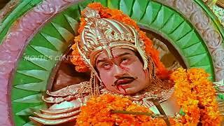 Ullathil Nalla Ullam HD Song | Karan