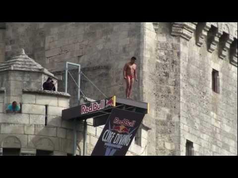 La Rochelle, France, 2011, HD 1080p