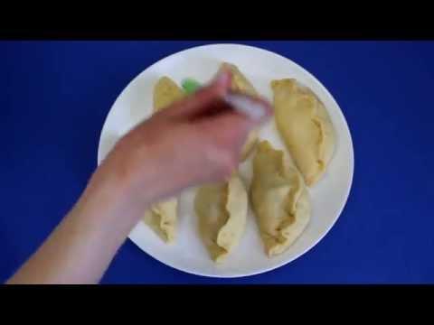 Яблочная шарлотка из свч печи