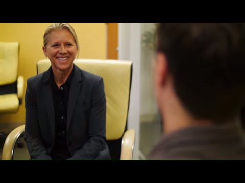 Personal Injury Lawyer, San Francisco Accident Attorney - Why I Love What I Do