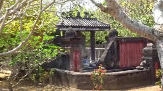 Danh tướng triều Nguyễn - Nguyễn Huỳnh Đức2