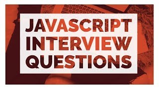 Crack Javascript Interview in 10 Min