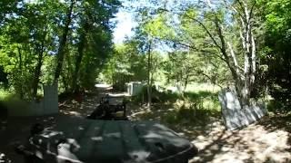 Part 2/3 Blue team escorting convoy Summer Slaughter 9 thumbnail