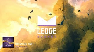 Silence Groove - Let Me Be With You [FREE]