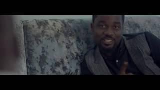 Gambar cover Sarkodie-Biibiba Rmx ft Rick Ross, Lil Wayne nd Ludacris
