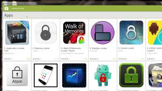 How to Keep Apps in Memory : Mobile Apps