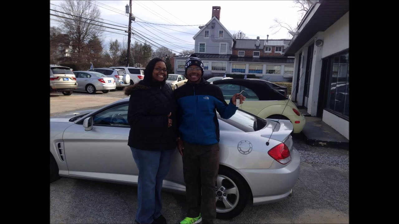 Used Car Dealership Northwest Baltimore Md Thrifty Cars Of