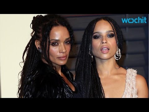 Why lisa bonet left the cosby show