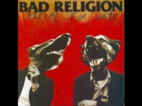 bad-religion---portrait-of-authority(recipe-for-hate)