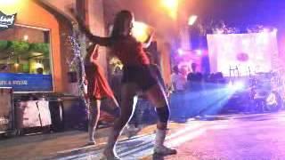 gangnam style dance palangkaraya