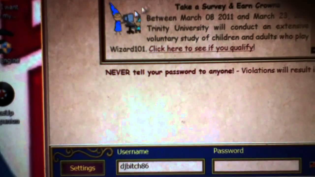 wizard 101 1,000 free crowns no code no hack free membership needed