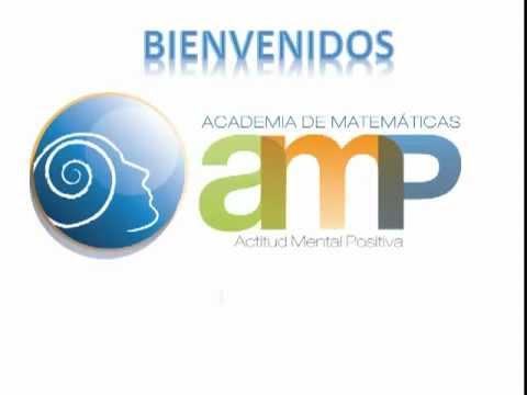 RESUELTOS BIYECTIVAS EJERCICIOS SOBREYECTIVAS DE Y PDF INYECTIVAS FUNCIONES