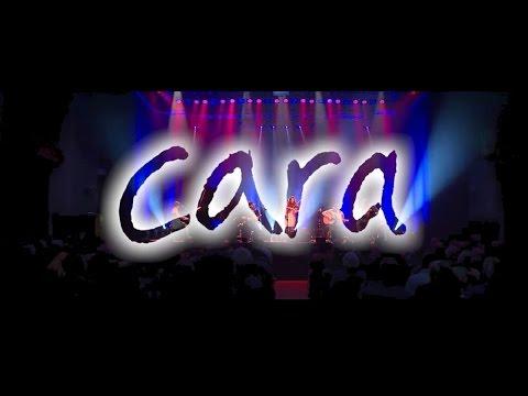 Ein Video von:Cara
