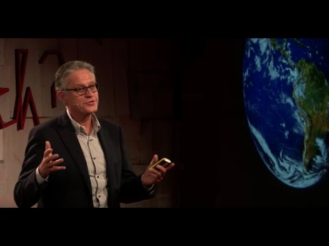 Demystifying Three Climate Lies - The Road to Decarbonisation | Thomas Stocker | TEDxBern