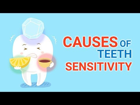what-are-the-causes-of-sensitivity-in-teeth