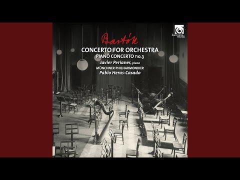piano-concerto-no.-3,-sz.-119:-ii.-adagio-religioso