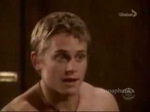 Download Youtube: Billy Magnussen - shirtless (8)