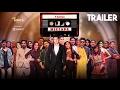 Biggest Music Show 26 Singers 1 T-Series Mixtape Trailer l 15th June l Bhushan K l Ahmed K l Abhijit
