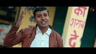 New Haryanvi Hit 2020 / Desi Daru Ke Fan / Naresh Salwaniya / Naveen Tushamad / Pmp Records