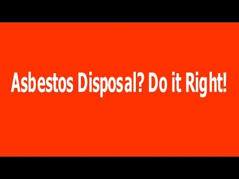 asbestos-floor-tile-removal-adelaide-call-asbestosadelaidecom-at-08-7100-1411-asbestos-floor-tile-re