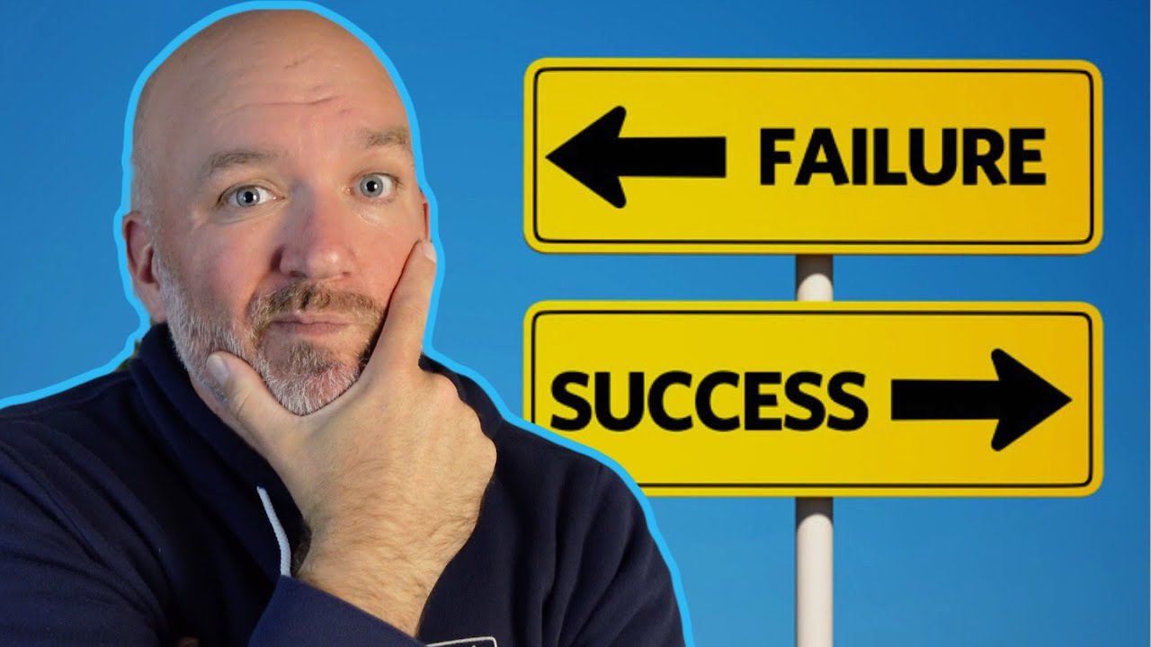 Let's make leadership easy to succeed in – I've got 5 simple tips for new managers