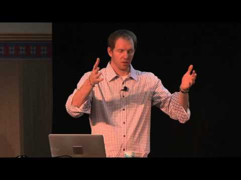 The Open Source Data Center: The Holy Grail of X Computing and Community Driven Innovation
