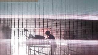 Plastikman - Headcase (Marc Houle Remix)