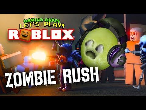 Roblox Oof Annoying Orange Plays 3am At The Krusty Krab Spongebob Horror Gaming Grape Plays Youtube
