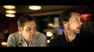 VARES PAHAN SUUDELMA Official clip 2 © Solar Films