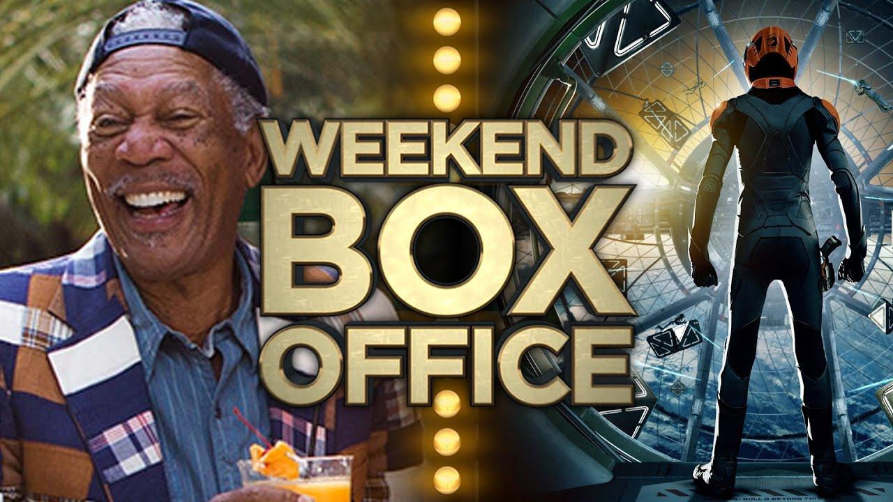 Weekend box office nov 1 3 2013 studio earnings - Movie box office results this weekend ...
