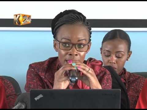 Zaidi ya wafanyikazi 700 wa mkataba wamesusia kazi Kenya Airways