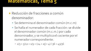 tecnologa n1 ev1 tecnologa t3 b1 y t4 b2 matemticas t5 y 6 ciencias t3 4 y 5