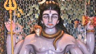 AUM Namah Shivaya Shivoham