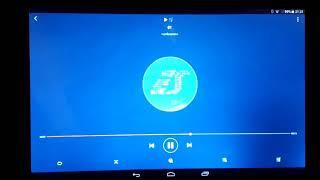 Samsung SGH-E200 ringtones on DEXP URSUS NS110