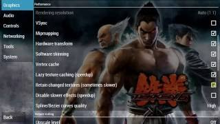 how to download tekken 6 pc ? KYO KAISE