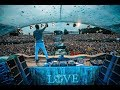 Netsky Tomorrowland Belgium 2018 mp3