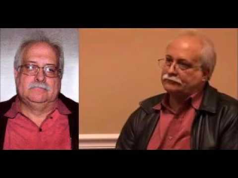 To Catch A Predator: James/Jim Rauch's Phone Conversation