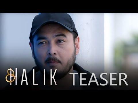 Halik April 17, 2019 Teaser