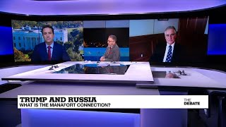 2017-10-31-08-43.Trump-and-Russia-What-is-the-Manafort-connection-