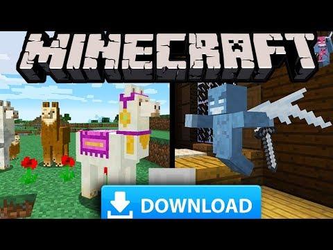 Bedava Minecraft İndir 2017 Full Minecraft İndir Gezginler Minecraft İndir