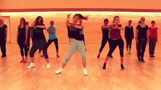 Drake - kiki do you love me اجمل رقص اغنية