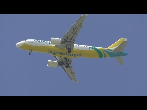 ✈稲敷ひねり 10×Narrow-Body LCC Aircraft Spotting @INASHIKI TURN(成田空港/WX970M)