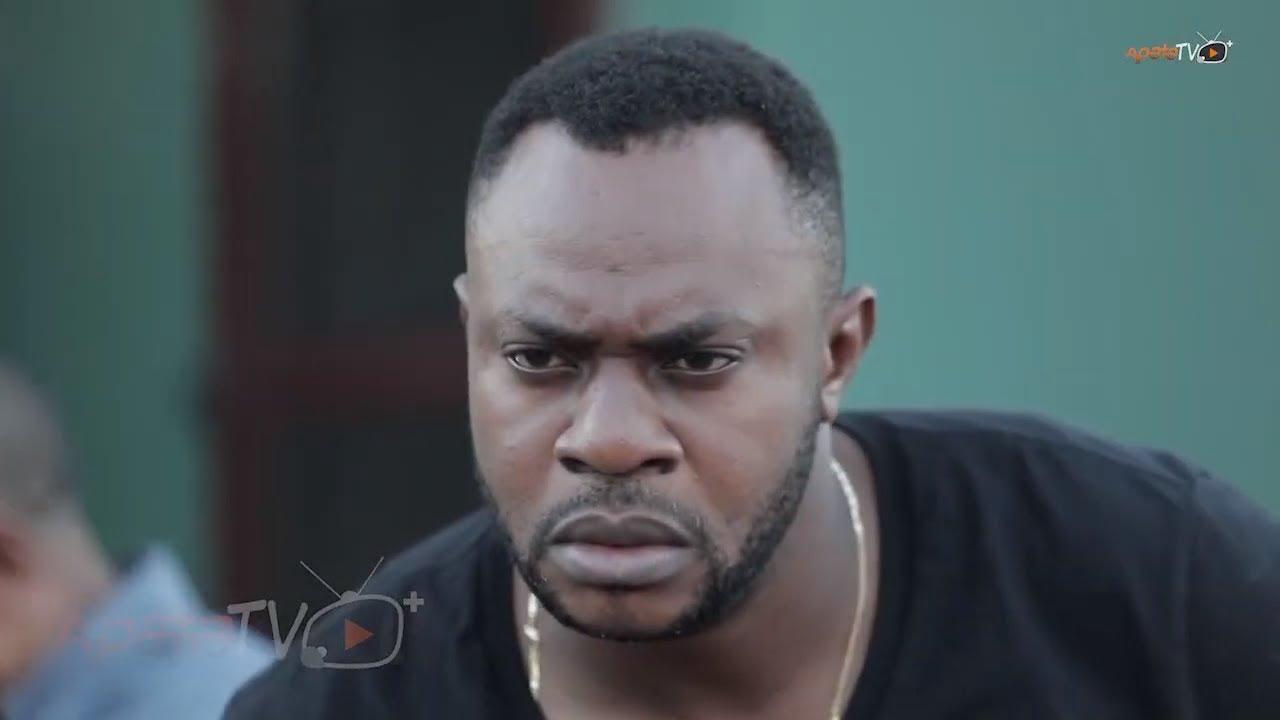 Download Olorun Atijo Yoruba Movie 2020 Now Showing On ApataTV+