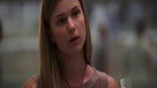 Ephram Amy kiss 3x02