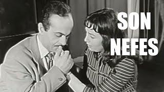 Son Nefes - Türk Filmi