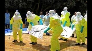 The Coming Ebola Outbreak and Forced Vaccinations
